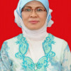 196509261990022001 Prof. Dr. Darni, M.Hum.