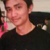198708132014041001 Syunu Trihantoyo, S.Pd., M.Pd.